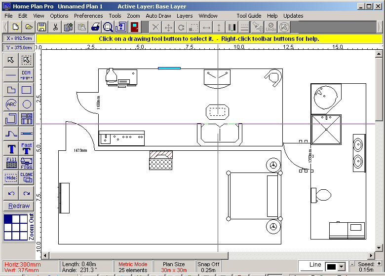 Home Plan Pro Review